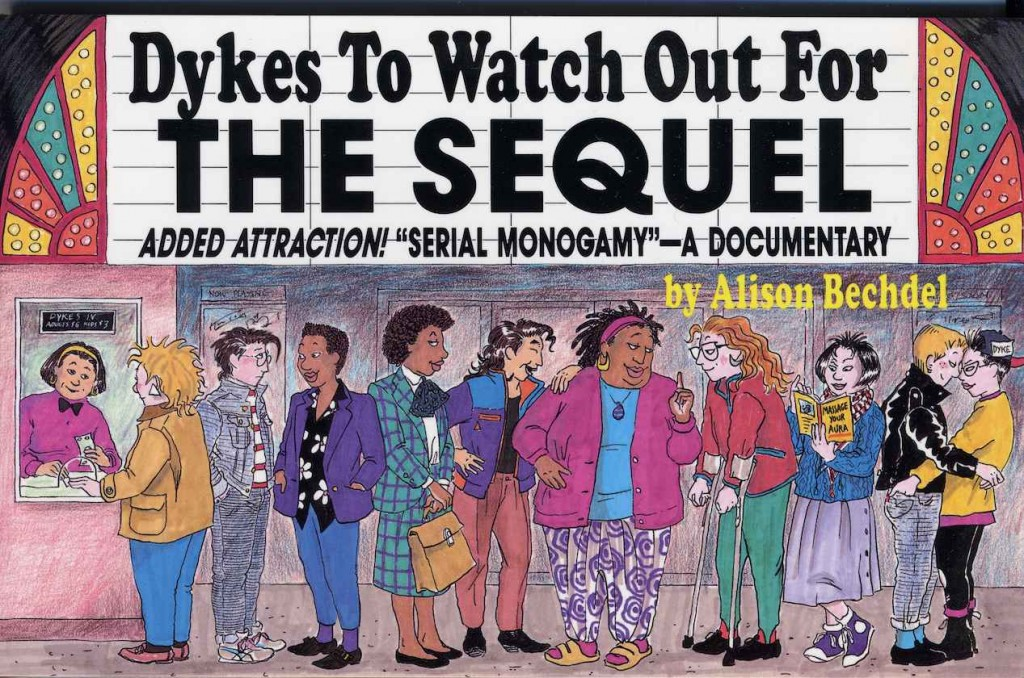 Bechdel_dykessequelcover