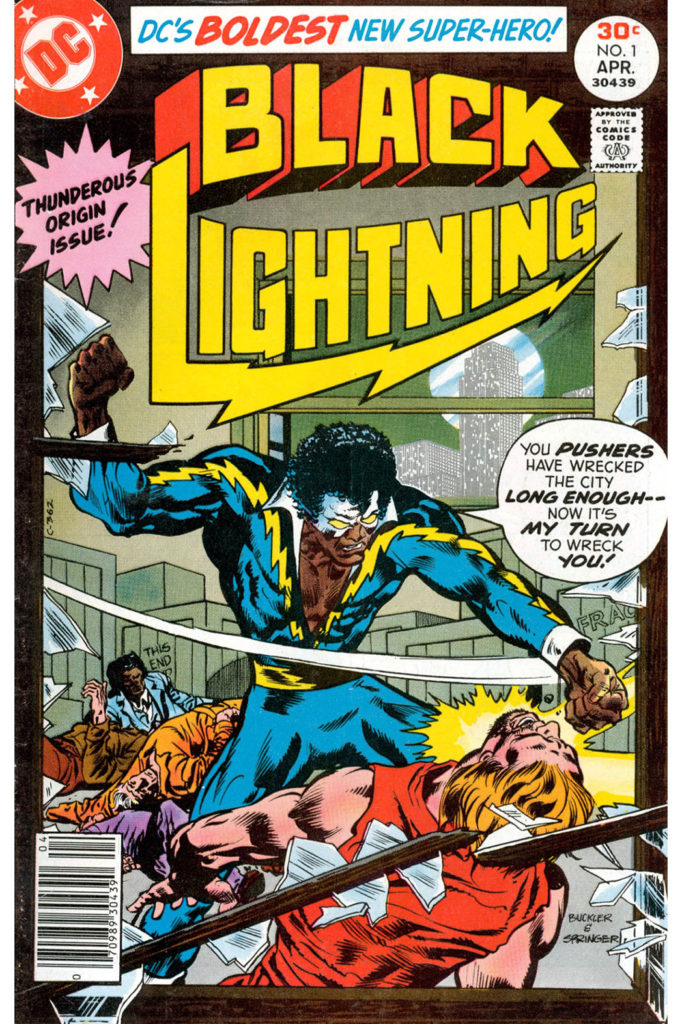 black_lightning_cover_1