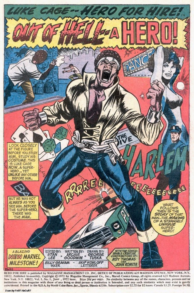 luke-cage-hero-for-hire-1-3